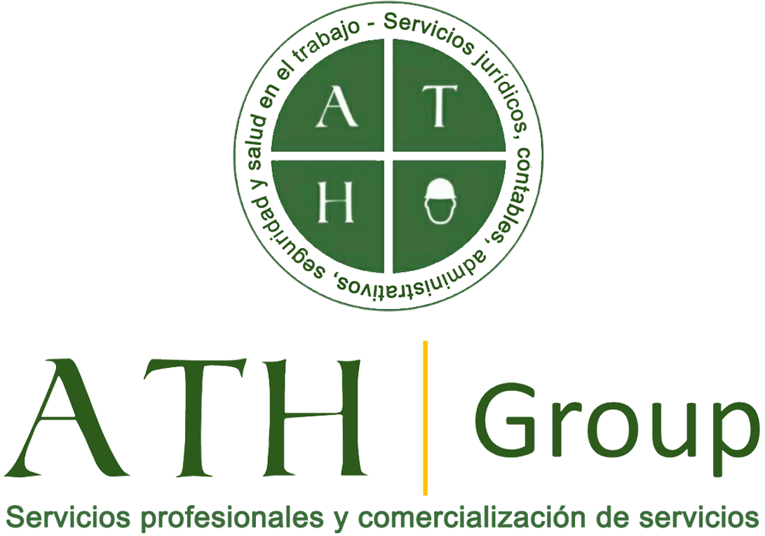 ATH Group